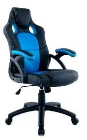 fauteuil de bureau ikea cuir fauteuil informatique fauteuil bureau cuir rusers co