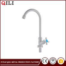 water ridge kitchen faucet parts water ridge faucet parts water ridge faucet parts suppliers and