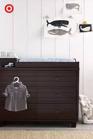 Changing Table Target 292 Best Baby Nursery Images On Pinterest Nursery Ideas Nursery