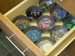 Desk Drawer Organizer Alluring Desk Drawer Organizer Ideas Simple Steps To Organize A