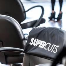 supercuts 10 photos hair salons 636 old york rd jenkintown