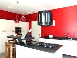 deco mur cuisine moderne deco mur cuisine moderne decoration cuisine blanche organisation