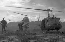 the vietnam war documentary doom and despair hoover institution