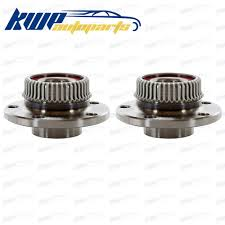 nissan sentra rear wheel bearing replacement compare prices on hub assembly bearing online shopping buy low