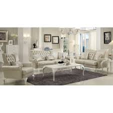 Wooden Sofa Sets For Living Room Malaysia Furniture Malaysia Furniture Suppliers And Manufacturers