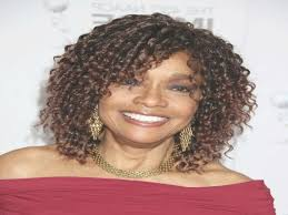 hair style for black women over 60 hairstyles for black women over 60 hairstyles idea