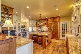 real estate photography lexington ky kitchen photos kranchev