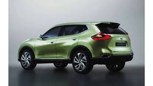 nissan suv 2016 models latest car nissan x trail 2016 youtube