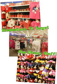 super target thanksgiving hours 124 best images about disney on pinterest