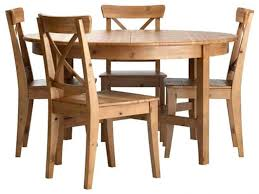 dining table ikea round dining table set ikea round dining table