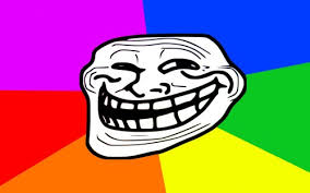 Trollface Meme - create meme mug mug troll face trollface quest pictures