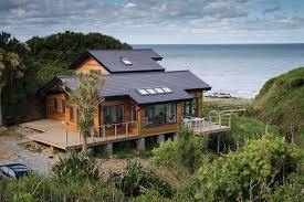 House Home by Selfbuild Ireland Dream It Do It Live It