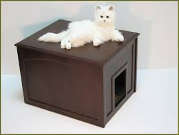 images of hidden cat litter box furniture all can download all