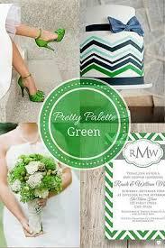 Wedding Planners In Los Angeles 468 Best Colors U0026 Themes Images On Pinterest Diy Wedding Planner