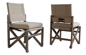 maclaren armless dining chair contemporary mid century modern