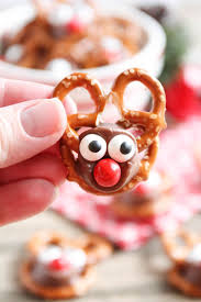 92 best holiday treats images on pinterest desserts holiday