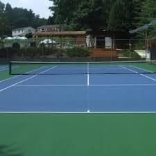 lighted tennis courts near me rolling valley swim tennis club tennis 7019 ashbury dr
