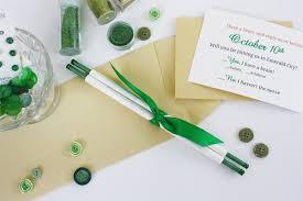 scroll invitation rods the wizard of oz party invitations viva la violet
