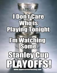 Hockey Memes - hockey memes stanley cup playoff hockey meme hockey pinterest