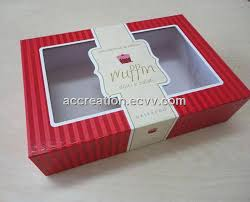 food gift boxes food packaing cake gift craft box purchasing souring