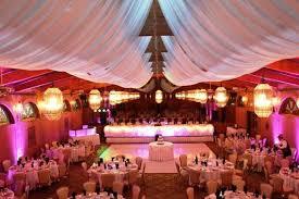 Wedding Venues South Jersey Wedding Ceremony And Reception Venues Wedding Venues Wedding