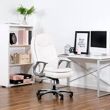 Home Office Table Home Office Furniture Modern U0026 Affordable Amart Furniture