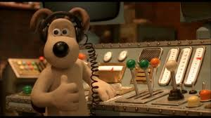 director reel 09 wallace gromit u0027s cracking contraptions vimeo