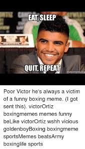 25 best memes about funny boxing funny boxing memes