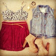 30 best bustiers images on pinterest bustiers summer clothes