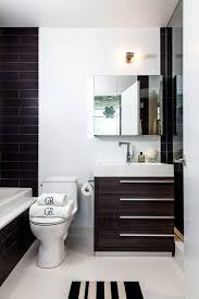 Beautiful Modern Bathrooms - magnificent 10 beautiful modern bathrooms inspiration of 135