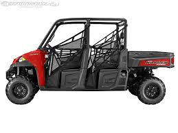 polaris ranger 2014 polaris atv models photos motorcycle usa