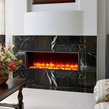 wall mount electric fireplace inserts room design ideas unique in