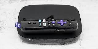 amazon black friday roku 4 roku 4 review could be the best streaming box out there despite