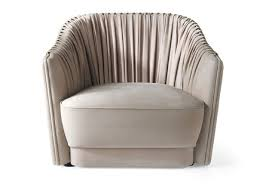 Love Seat Sofa by Furniture Club Chair And Loveseat Sofa With Armchair Also Coffee
