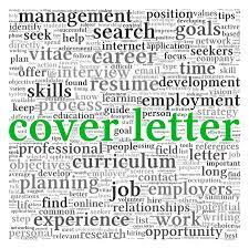 Cover Letter Web Developer Cover Letter Questions Choice Image Cover Letter Ideas