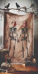 shop martha stewart living halloween décor at home decorators