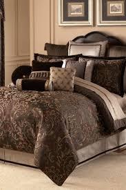 bedroom ideas black and gold interior design