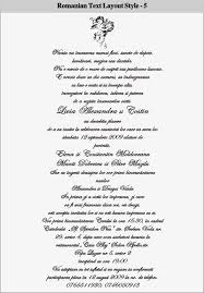 christian wedding cards wordings christian wedding invitation wordings sunshinebizsolutions