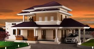 Home Design Kerala homestartx