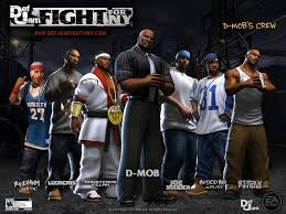 download game psp format cso download def jam fight for ny the takeover psp cso iso gameisoft