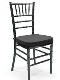 black chiavari chairs chiavari chair black barlens