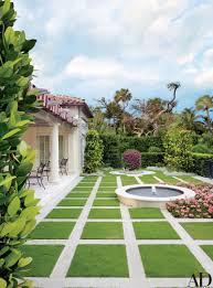 improve your home backyard design through gardening