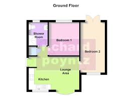 2 bedroom property for sale in roggel road canvey island 244 995