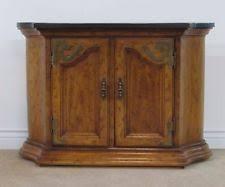 drexel heritage cabinets u0026 cupboards ebay