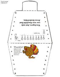 thanksgiving turkey templates thanksgiving