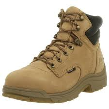 s boots brands timberland shoes allseasonchic