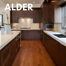 mid century modern walnut kitchen cabinets modern walnut kitchen cabinets modern kitchen design