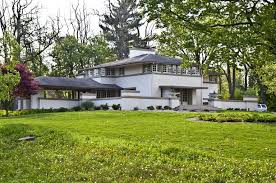 frank lloyd wright inspired house plans 5 ways to get the wright house plans