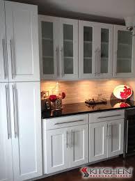 Kitchen Cabinets Lighting Best 25 Discount Kitchen Cabinets Ideas On Pinterest Discount