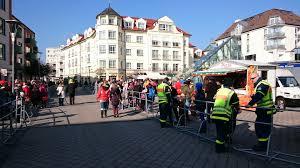 Bad Homburg Wetter Thw Ov Bad Homburg Hilfeleistung Beim Taunus Karnevalszug